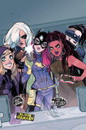 Batgirl Vol 4-50 Cover-1 Teaser