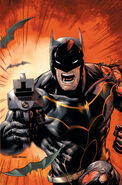 Detective Comics Vol 2-49 Cover-1 Teaser