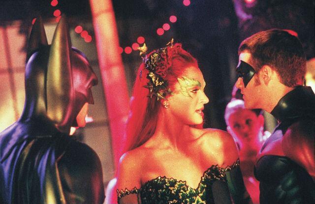 File:Batman & Robin - Batman, Robin and Poison Ivy.jpg