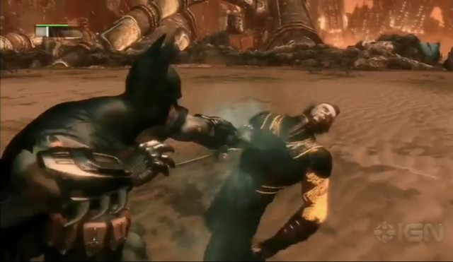 File:Batman vs the head of the demon 2.png