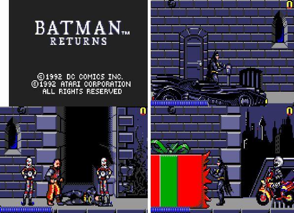 File:BatmobileBatmanReturnsAtariLynx.jpg