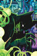 Detective Comics Vol 2-35 Cover-2 Teaser