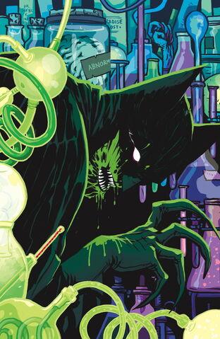 File:Detective Comics Vol 2-35 Cover-2 Teaser.jpg