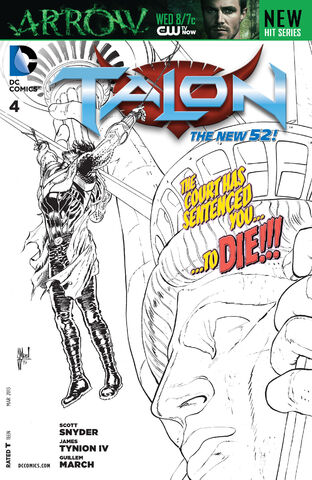 File:Talon Vol 1-4 Cover-3.jpg