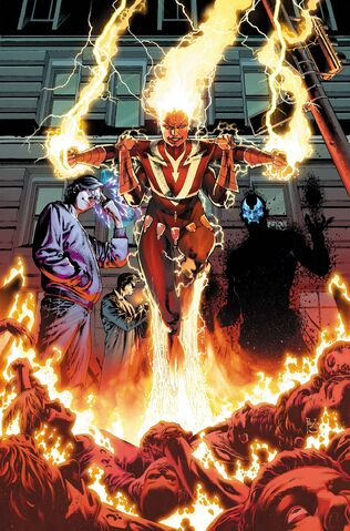 File:Earth 2 World's End Vol 1-8 Cover-1 Teaser.jpg