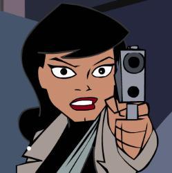File:Renee Montoya Gotham Girls.jpg