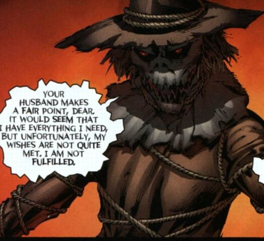 File:Scarecrow09.jpg