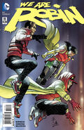 We Are Robin Vol 1-11 Cover-2