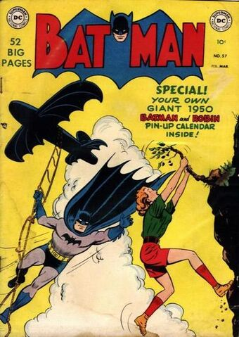 File:Batman57.jpg