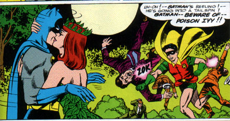 File:Poisonivy original. Jpg