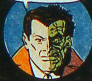 Two-Face-The Crimes of Two-Face