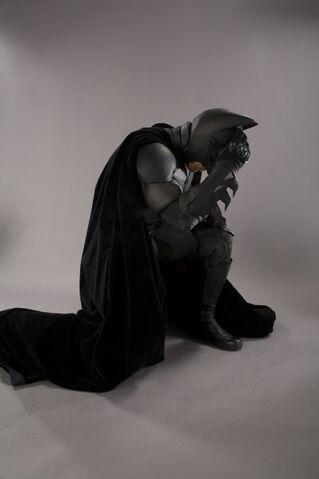 File:Batmanstudio42.jpg
