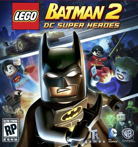 Archivo:LEGO Batman 2.jpg