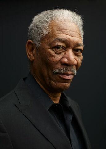File:Morgan Freeman.jpg