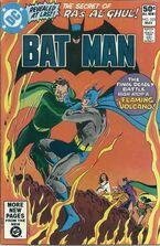 Batman335