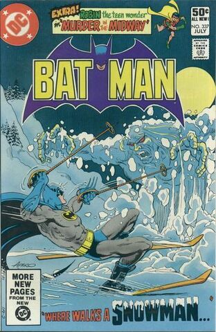 File:Batman337.jpg