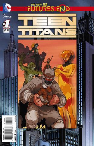 File:Teen Titans Futures End Vol 5-1 Cover-2.jpg