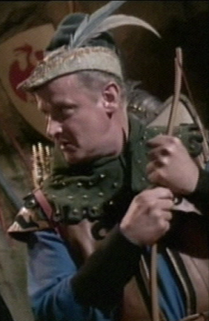File:The Archer (Art Carney).png