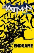 Batman Vol 2-35 Cover-1 Teaser
