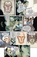 Detective-comics-3-pg13