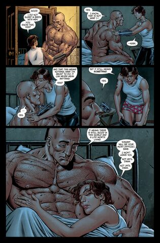 File:Bane-scandal-secret-six-10.jpg