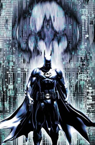 File:Batman Inc-8 Cover-2 Teaser.jpg