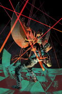 Batman and Robin Eternal Vol 1-5 Cover-1 Teaser