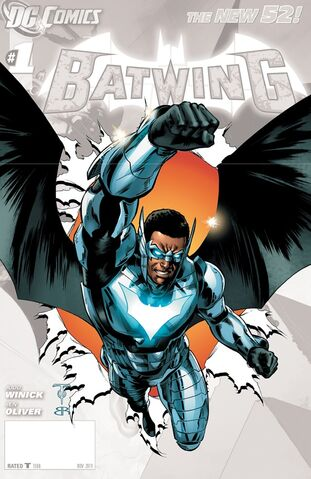 File:Batwing Vol 1-0 Cover-2 Teaser.jpg