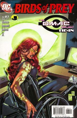File:Birds of Prey 83c.jpg