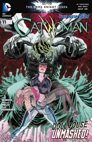 File:Catwoman Vol 4-11 Cover-1.jpg