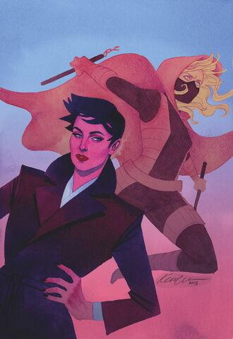File:Catwoman Vol 4-42 Cover-1 Teaser.jpg