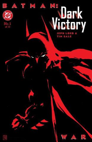 File:Dark Victory.jpg