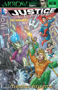 Justice League Vol 2-16 Cover-2
