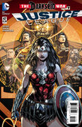 Justice League Vol 2-47 Cover-1