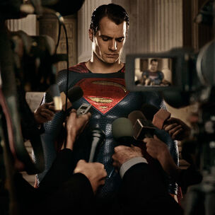 File:Batman v Superman - Superman.jpg