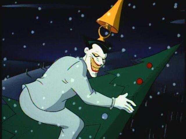 File:ChristmasWithTheJokerRidingonTree.jpg