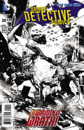 Detective Comics Vol 2-24 Cover-2
