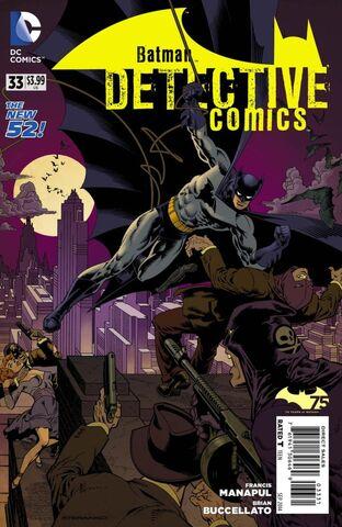 File:Detective Comics Vol 2-33 Cover-2.jpg