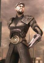 Injustice-zod