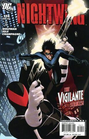 File:Nightwing134v.jpg