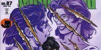 Nightwing (Volume 2) Issue 87