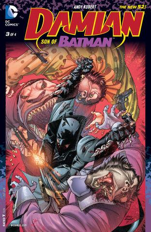 File:Damian - Son of Batman Vol 1-3 Cover-1.jpg