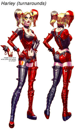 File:Harley v3 1 flat.jpg