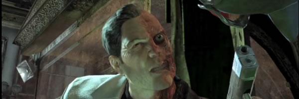 File:Batman-arkham-city-videogame-image-two-face-slice-01.jpg