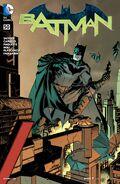Batman Vol 2-50 Cover-5