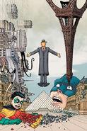 Batman and Robin-26 Cover-1 Teaser