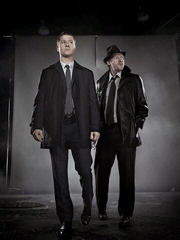 File:Gotham-Gordon Bullock.jpg