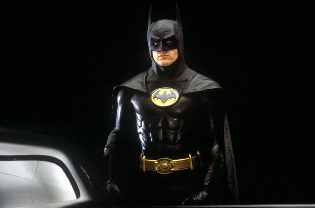 File:Keaton batman (2).jpg