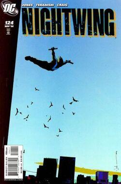 Nightwing124v