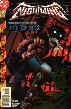 Nightwing36v